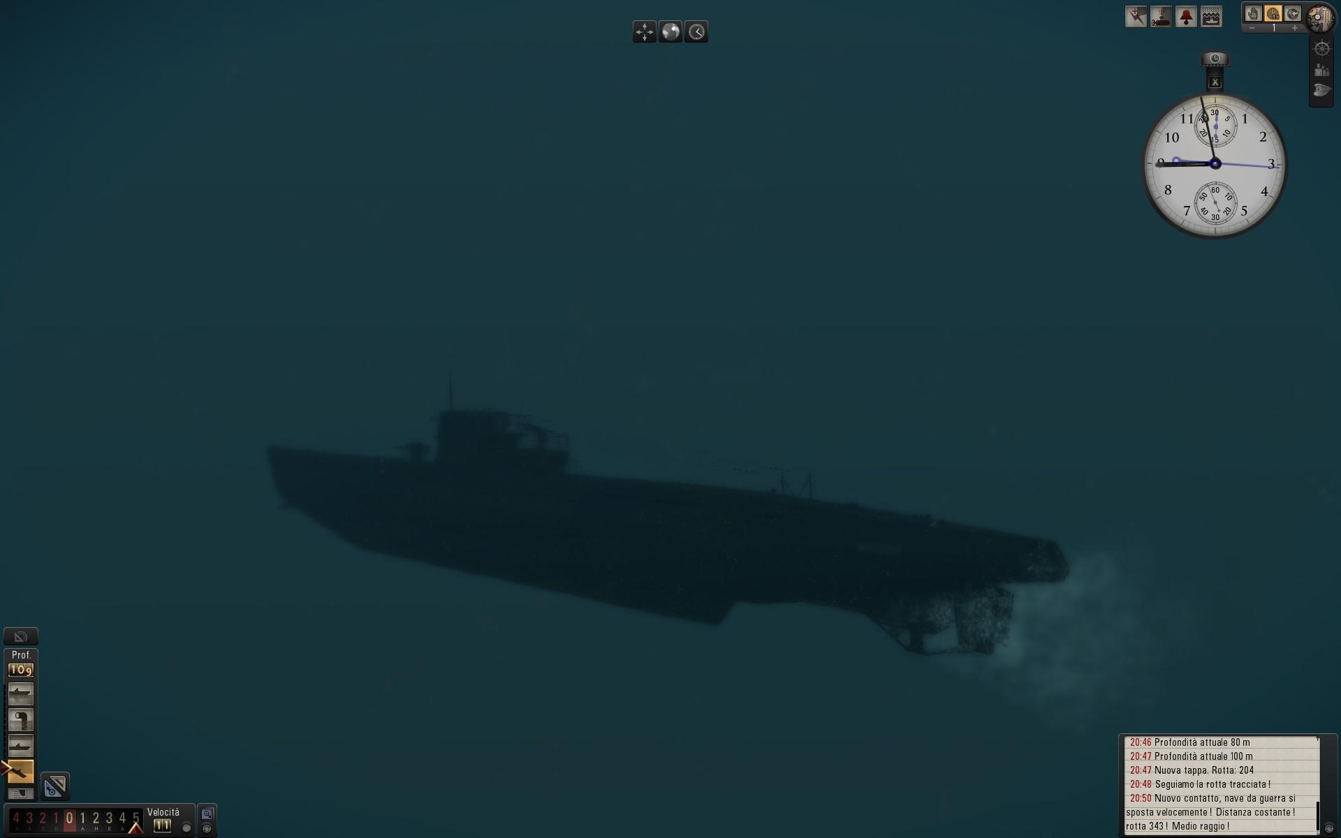 velocemente da steam