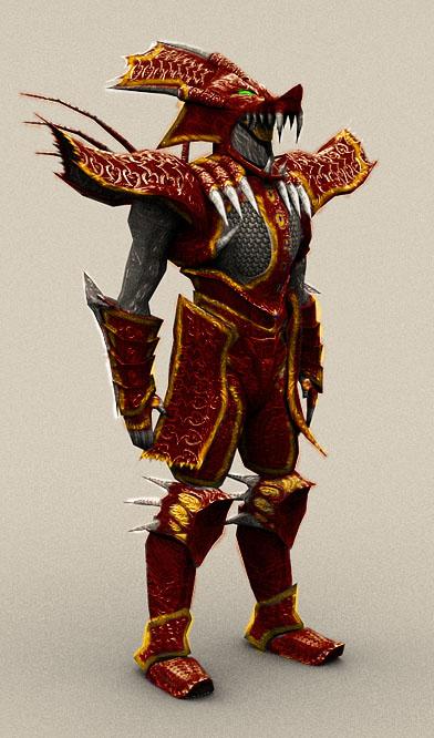 Steam Workshop Legend Dragon Armor 铠甲勇士 / kai jia yong shi. steam workshop legend dragon armor