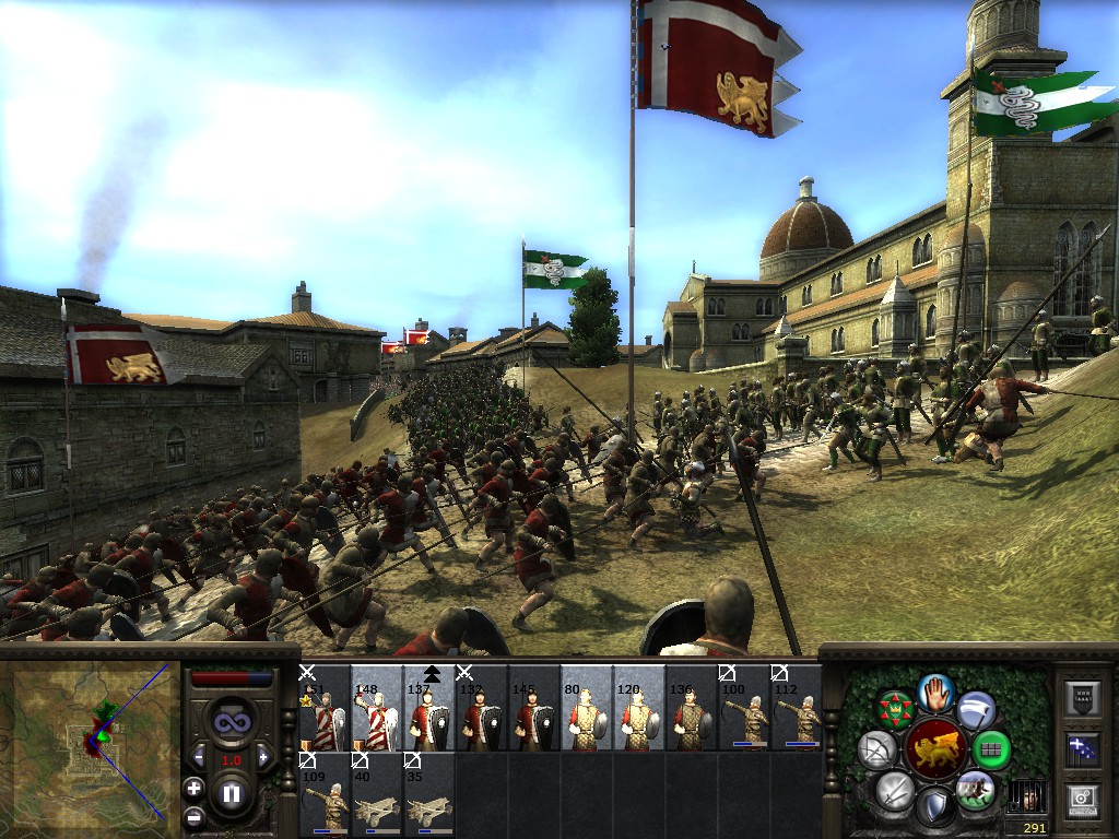Steam Community :: Guide :: Early Game Venice/England ...