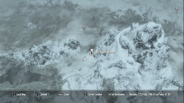 Steam Workshop :: Spend Dragon Souls For Perks