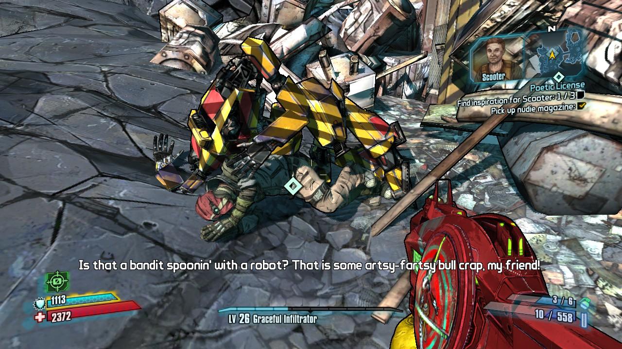 Steam Community Screenshot Smut