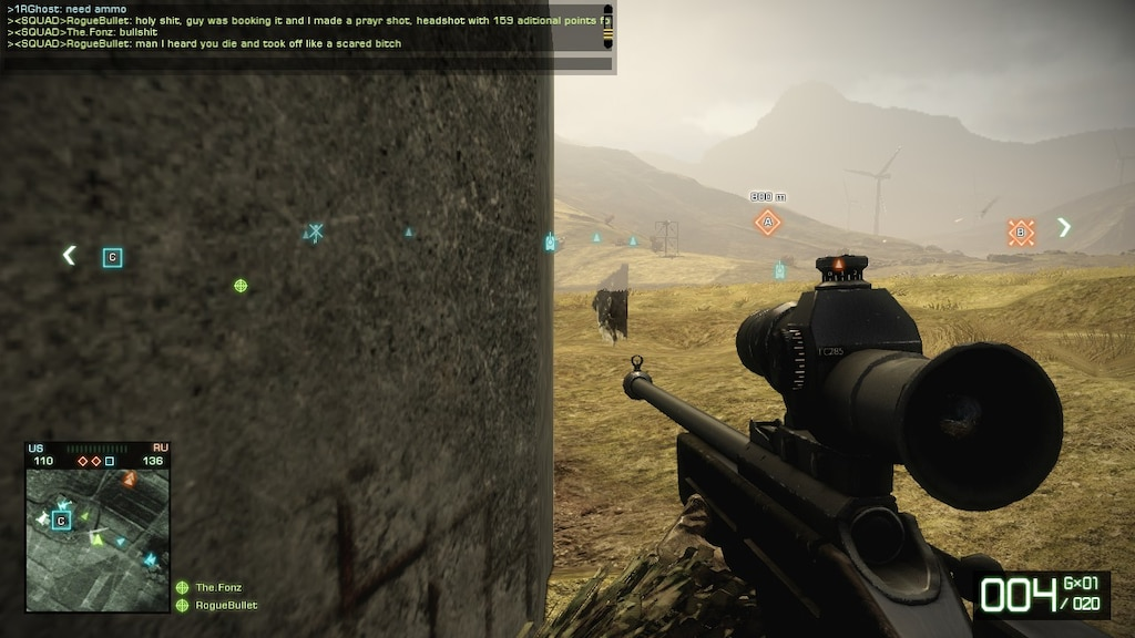 Steam Community Screenshot Floating Bullet Holes Fucking Up My Shots It S More Likely Than You Think Test your moral compass as you accept or reject prayers covering a whole range of issues in prayr! steam community