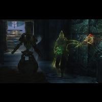 Steam Workshop :: ThosteinNNs Skyrim mods (Steam Edition)