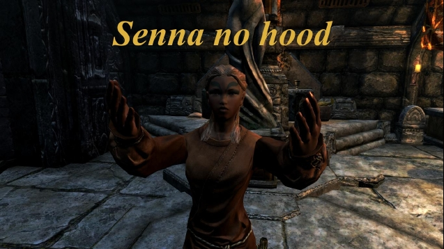 how to download skyrim workshop files without owning skyrim