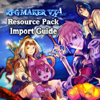 Steam Community :: Guide :: Resource Pack DLC Import Guide