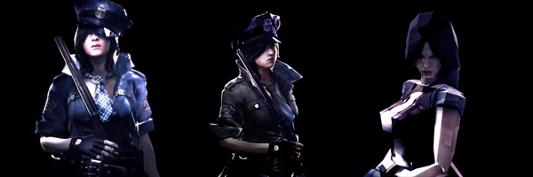 Steam Community Guide Unlock Characters Costumes Mercenaries Gamemode