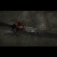 Steam Workshop :: Skyrim's Best Weapon Mods