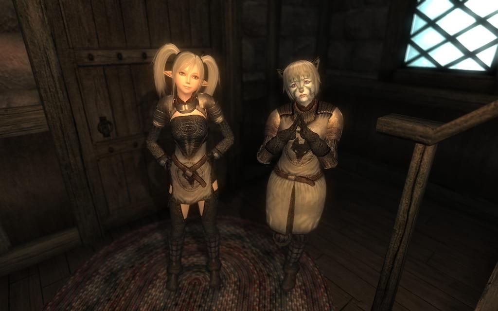Steam Topluluğu :: Ekran Görüntüsü :: Guard Armor Replacer+