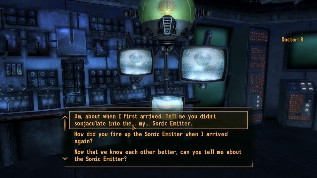 Steam Community Screenshot Sonjaculatingum