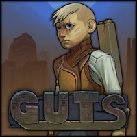 Steam Workshop :: Roguelike + sandbox + RPG + awesome stuff