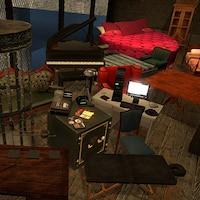 Steam Workshop :: Prop Dept  (Props)