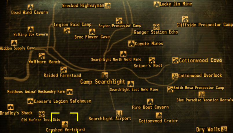 Steam Community :: Guide :: How to activate Arcade Gannon\'s quest ...