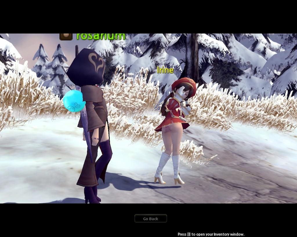 Steam Community :: Dragon Nest