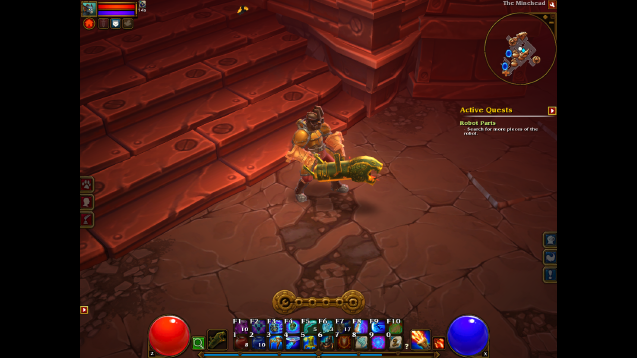 how to download torchlight 2 mods
