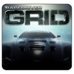 бонус коды к игре race driver grid