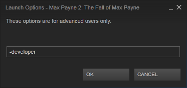 Steam Community Guide Max Payne 2 Cheats