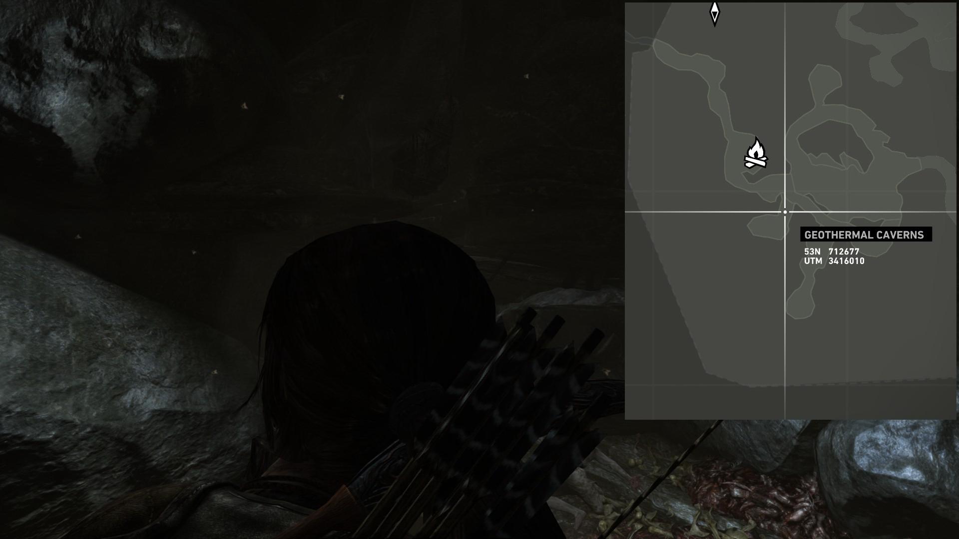 Steam Community :: Guide :: Challenge:
