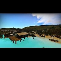 Steam Workshop :: thicc