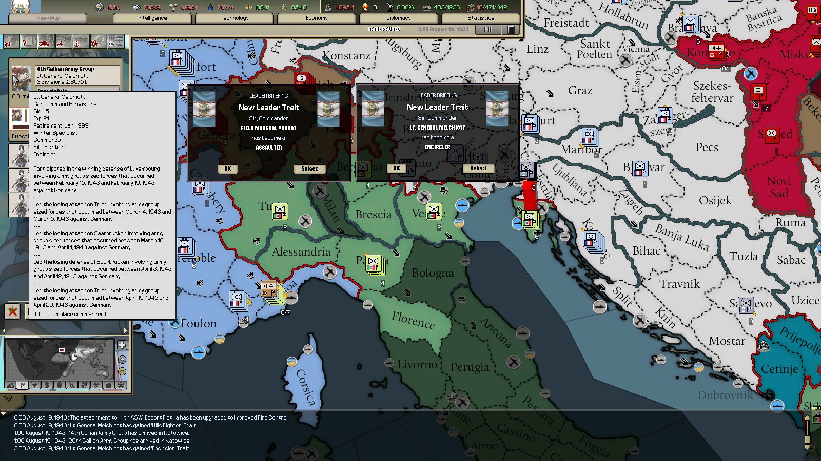 darkest hour a hearts of iron game full download