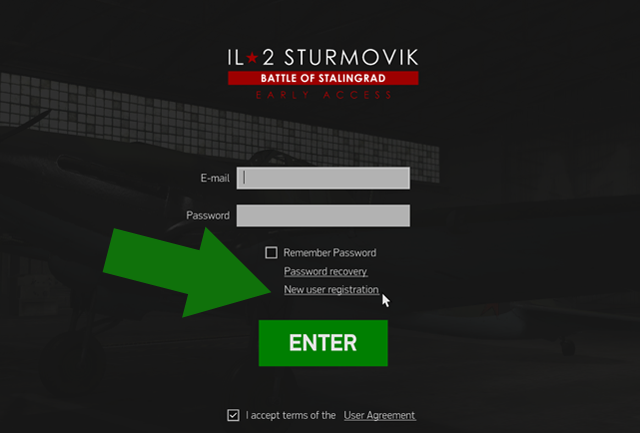Steam Community :: Guide :: IL2BOS/BOM Game Activation guide