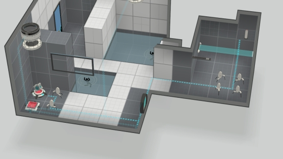 Cake lordmaster infection map77 x 2 plus v.2