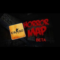 Steam Workshop :: CS:GO coop map, Horror map, or funny maps