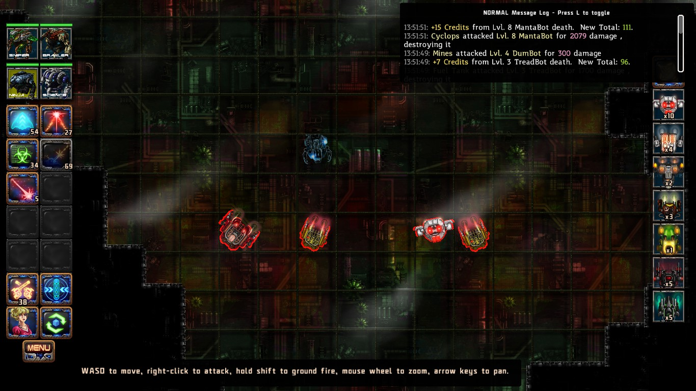 steam community screenshot a sle from my custom floor