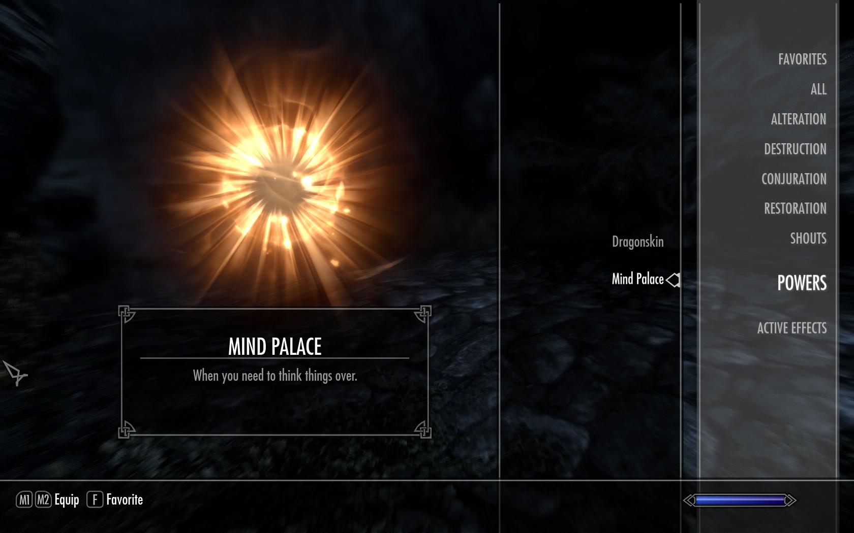 Steam Workshop :: Sherlock - Mind Palace Mod (WORKING ON AN