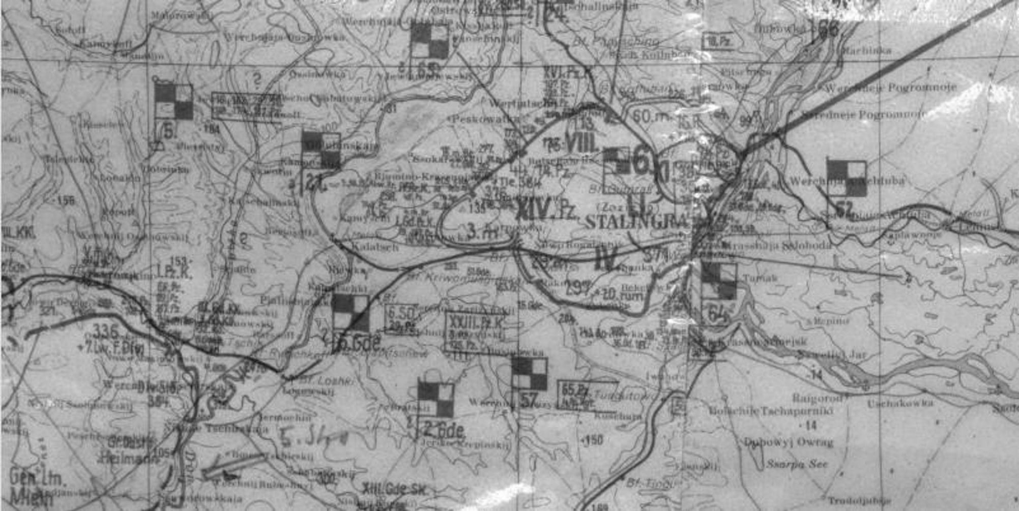 Ramelle France Map.Steam Workshop Maps Of Heroes 2