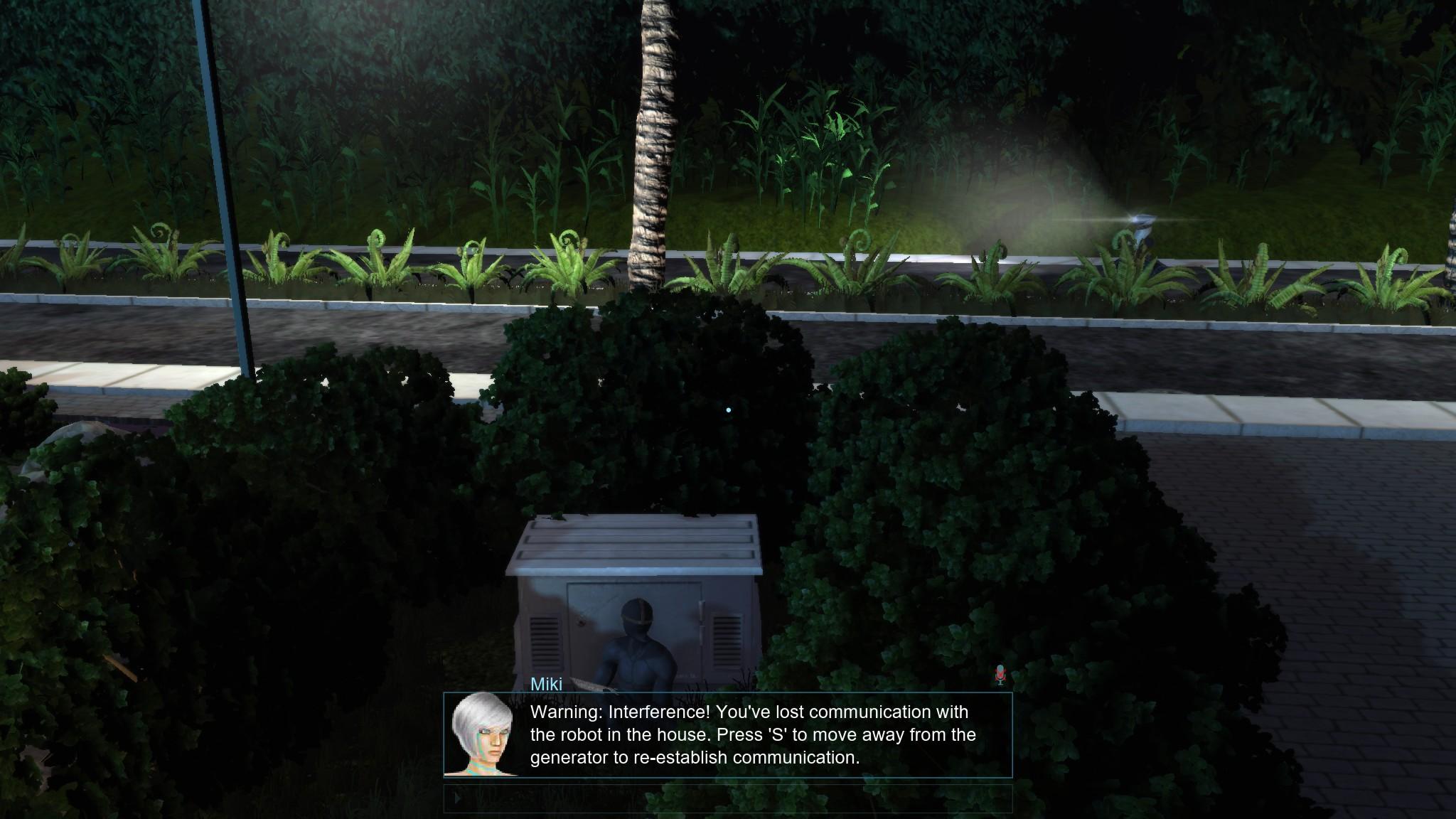 Steam Community :: Guide :: Bot Colony Walkthrough -- Work in Progress