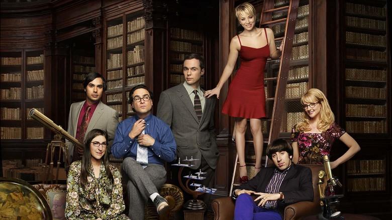 「bigbangtheory season 9」の画像検索結果