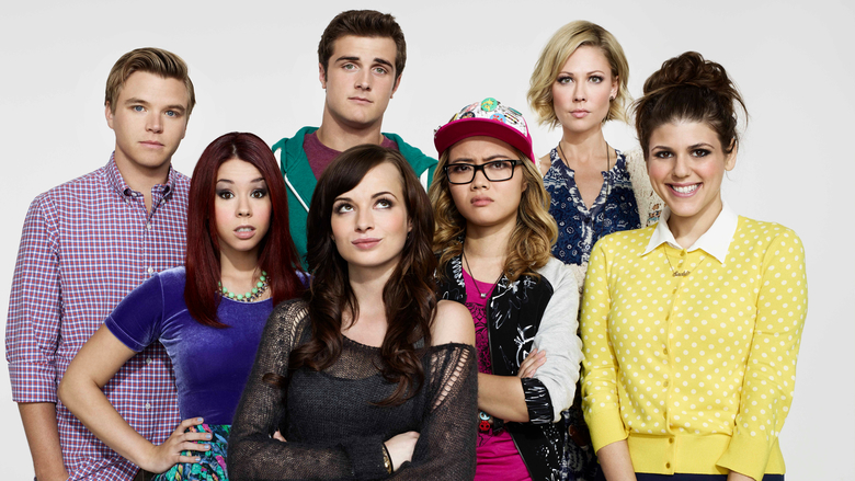 Steam Community :: :: Watch Awkward. S05E09 | Awkward ...