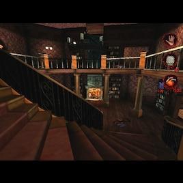 Steam Workshop Home Invasion