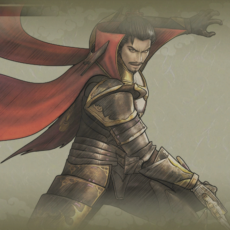 Warriors Orochi 3 Ultimate Nobunaga Oda: Steam Community :: Guide :: Rare Weapons Guide