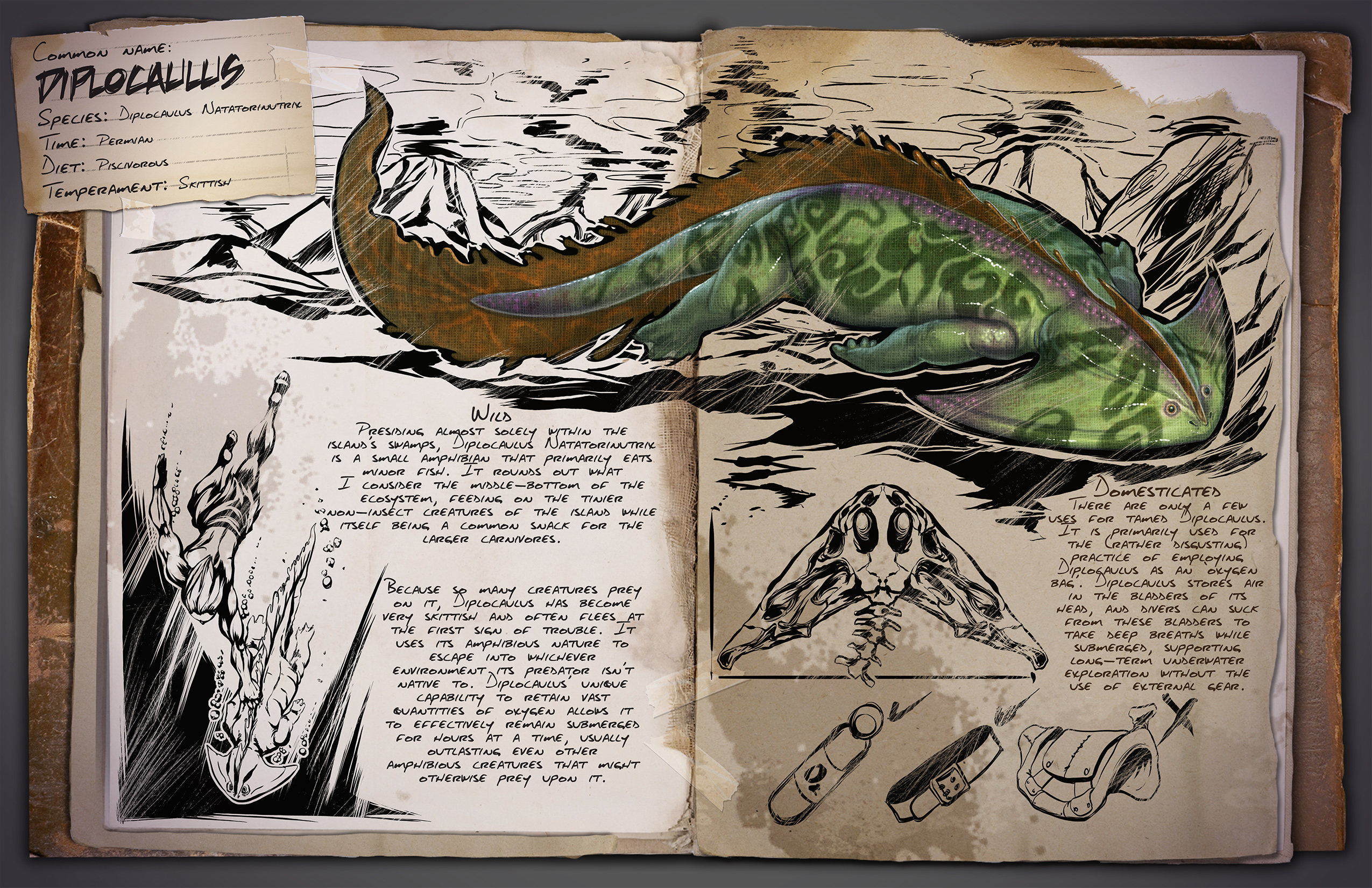 Oct 20 2016 Patch 248 Procedurally Generated Maps Kaprosuchus Diplocaulus Chalicotherium And More Ark Survival Evolved Jat Https Www Youtube Com Watch V 1fvd8c1d0we Patch 248 Expands Ark Survival Evolved Today In Many Ways Other information includes an admin spawn command generator, blueprint, name tag and entity class. steam