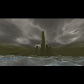 Steam Workshop Excalibur Sword Of Annihilation