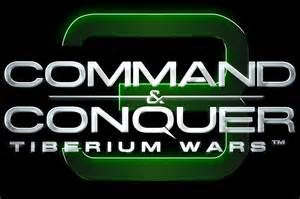 command and conquer 3 cheats codes pc