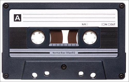 Image result for tapes