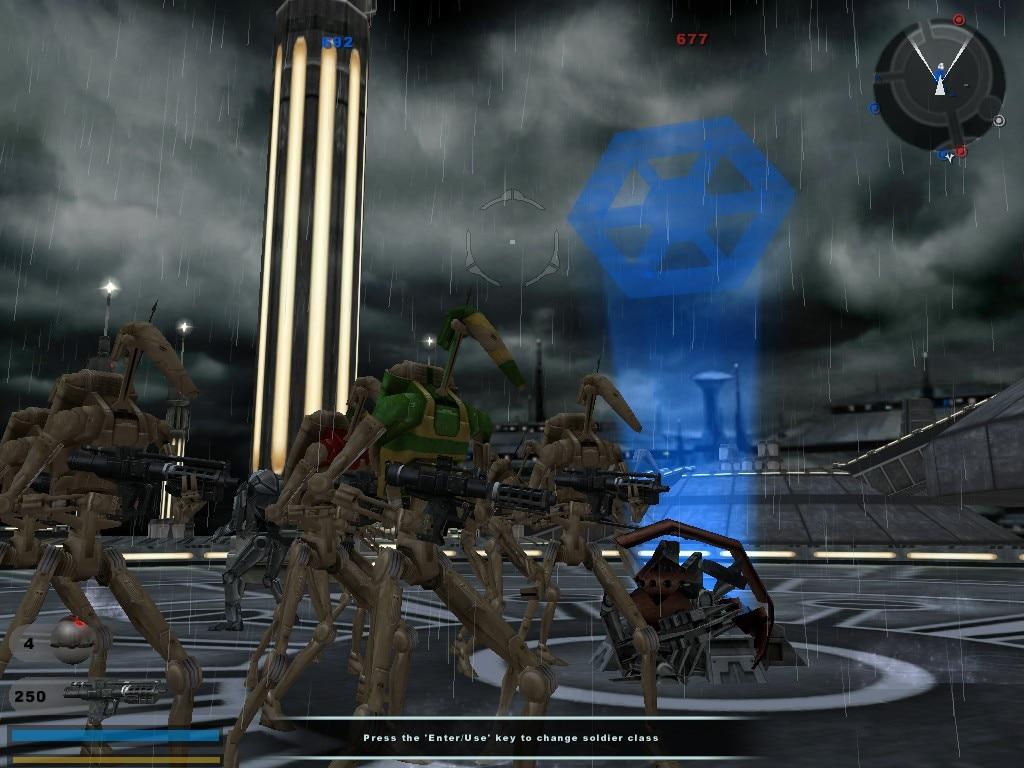 Steam Community Screenshot The Cis