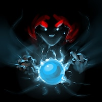 Steam Workshop :: Dungeons of Memes/refs
