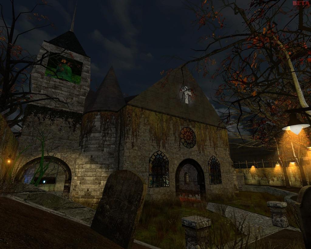 Steam Community :: Source SDK