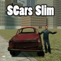 Steam Workshop :: Nig Nog wants a Handbeezy