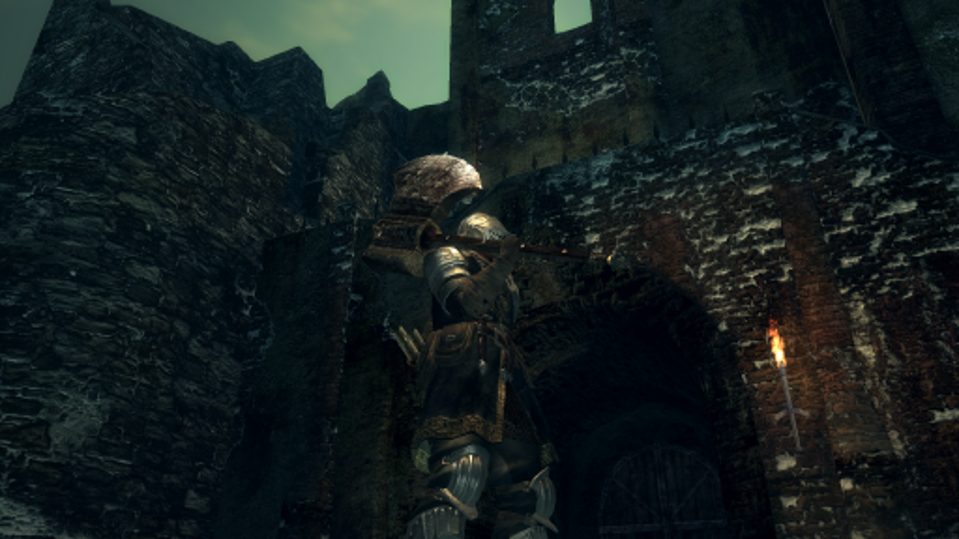 Steam Community :: Guide :: How to fix Dark Souls: Prepare