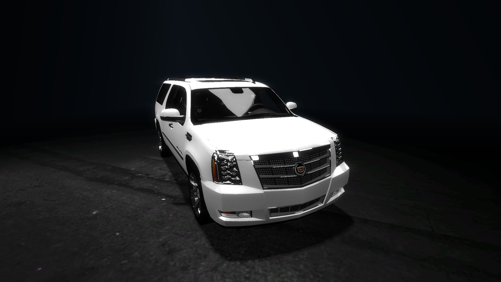 Steam Community :: Guide :: TDMCars - How to use