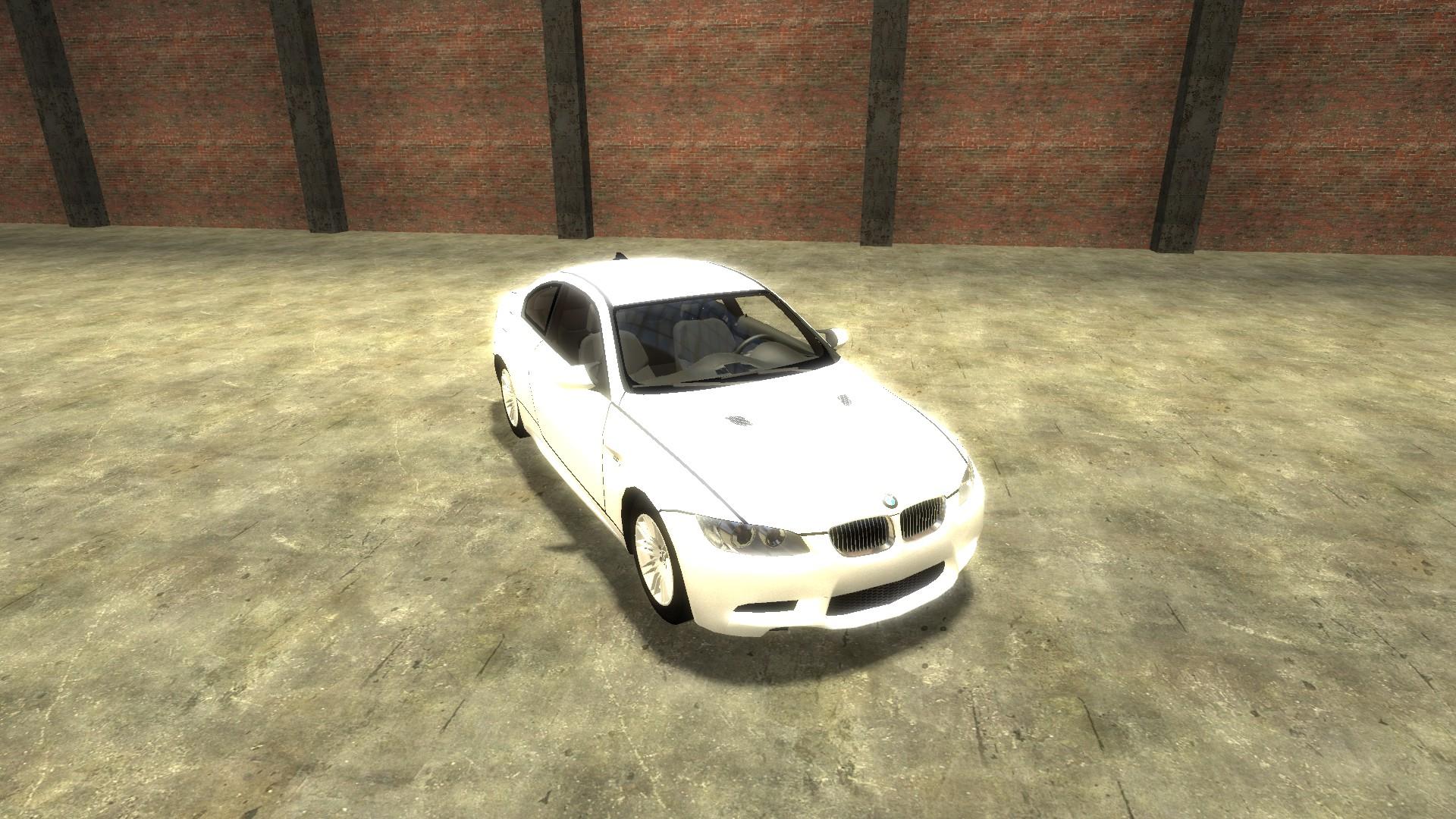 Car Dealer Darkrp