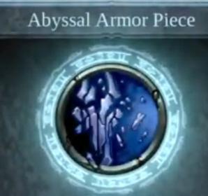 Darksiders & Steam Community :: Guide :: Darksiders Abyssal Armour- Locations u0026 Steps