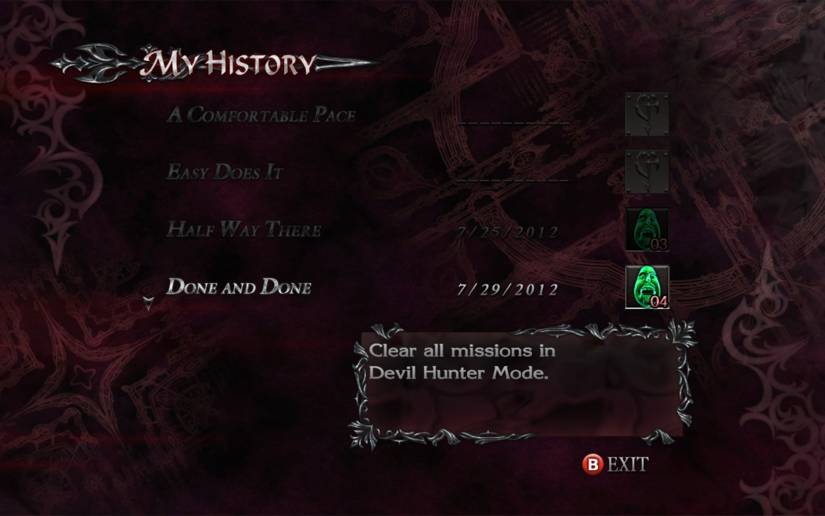 devil may cry 4 trainer dx10
