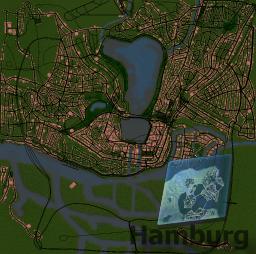 Hamburg (v1.1)
