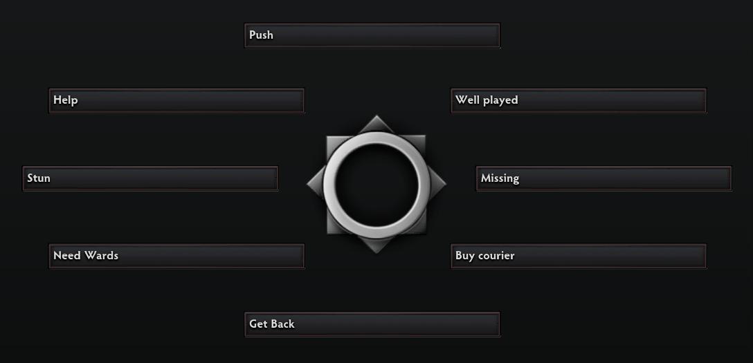 Solo-Matchmaking dota 2 entfernt