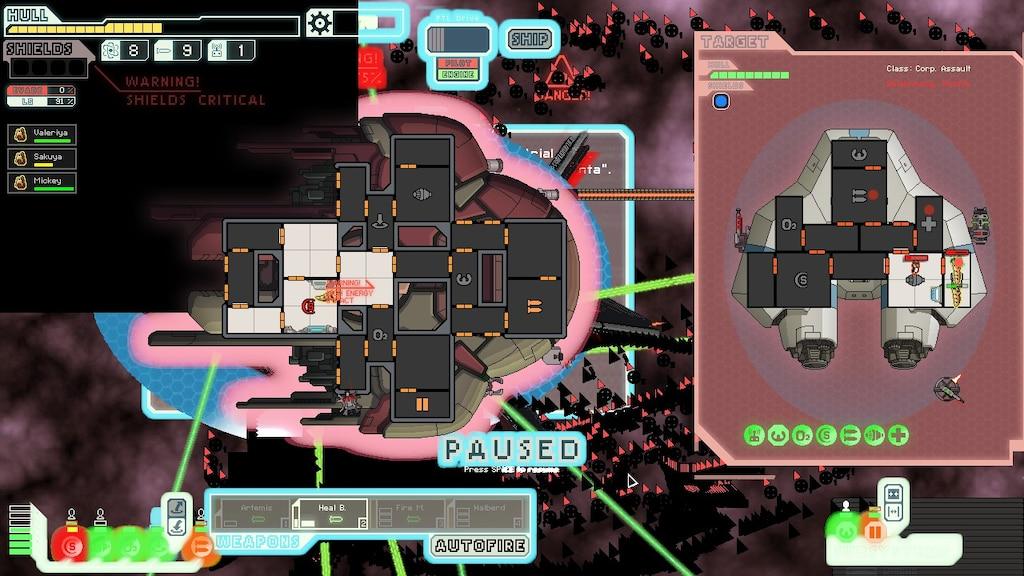 Comunità di Steam :: Screenshot :: I think my graphics card